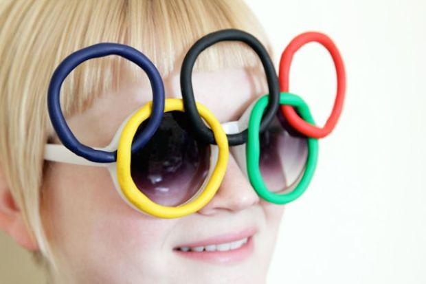 olympic-sunglasses.jpg