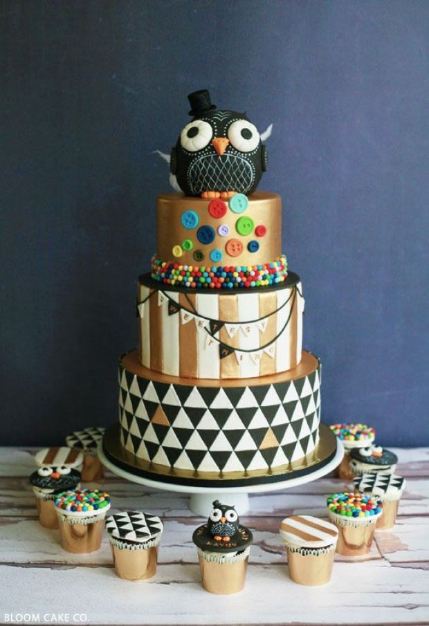 owl_birthday_cake.jpg