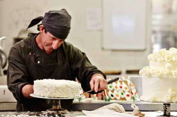 snows-artisan-bakers-12.jpg