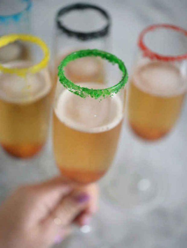 sugared-champagne-645x856.jpg