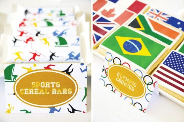 summer-olympics-party-labels.jpg