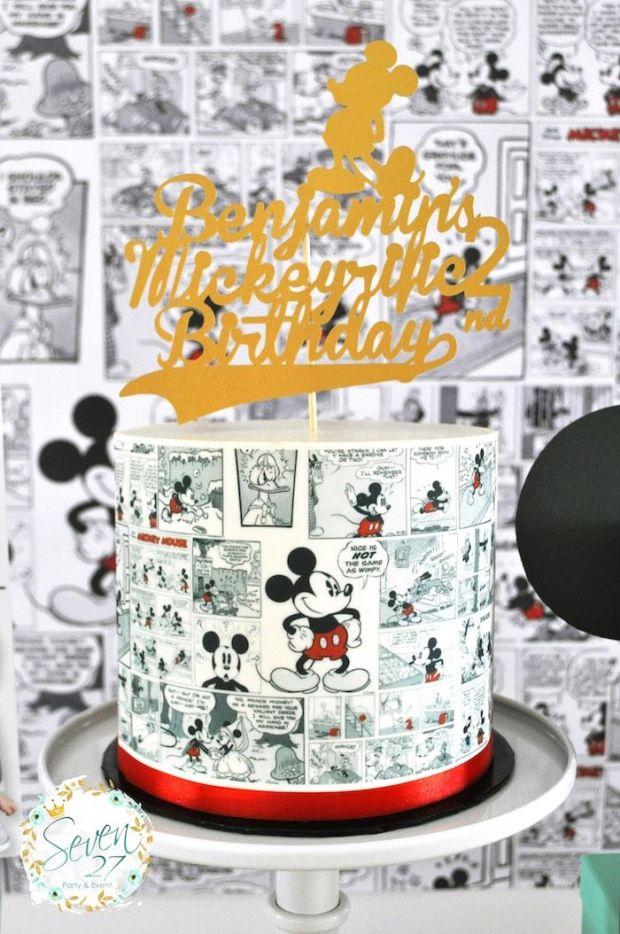 Vintage-Mickey-Mouse-Themed-Birthday-Party-via-Karas-Party-Ideas-KarasPartyIdeas.com12.jpeg