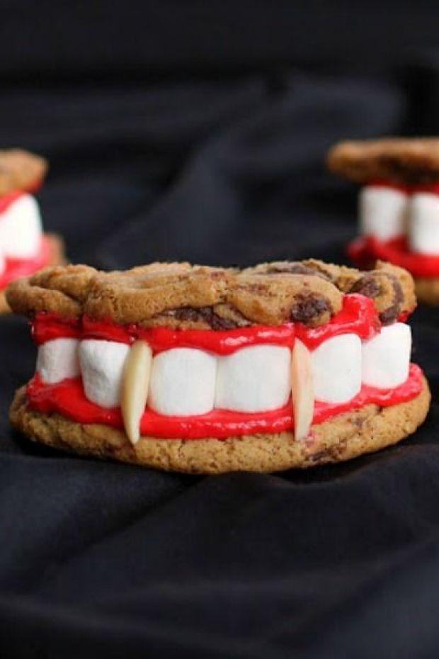 1471363529-teeth-dessert.jpg