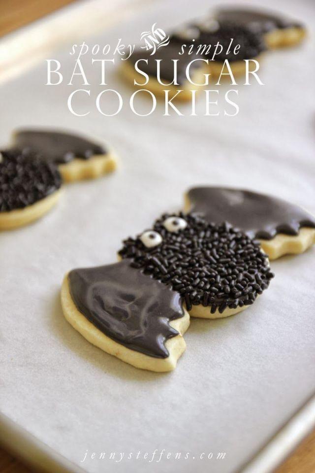 bat-sugar-cookies.jpg