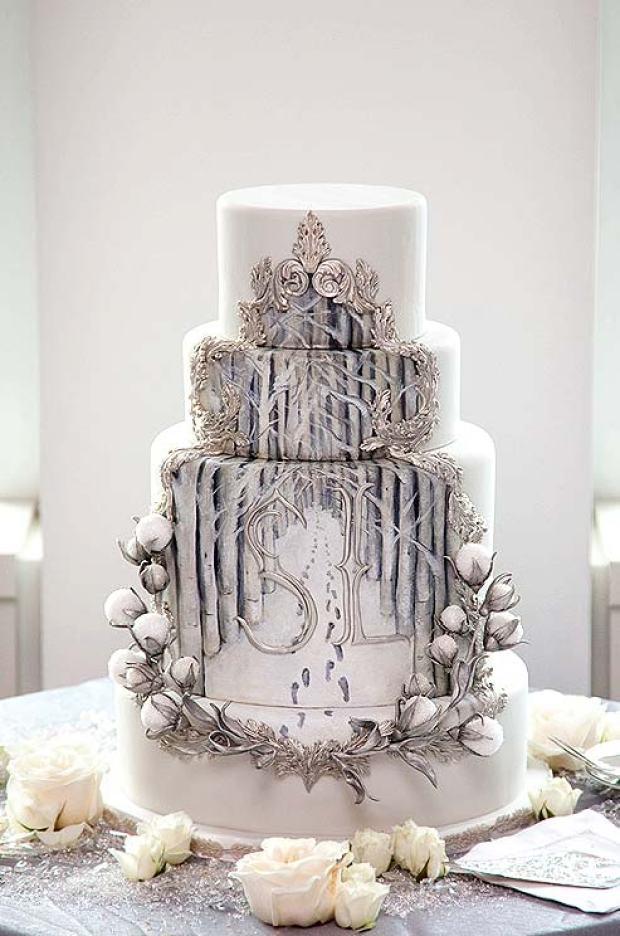 cake-opera-12-07-12-01_detail