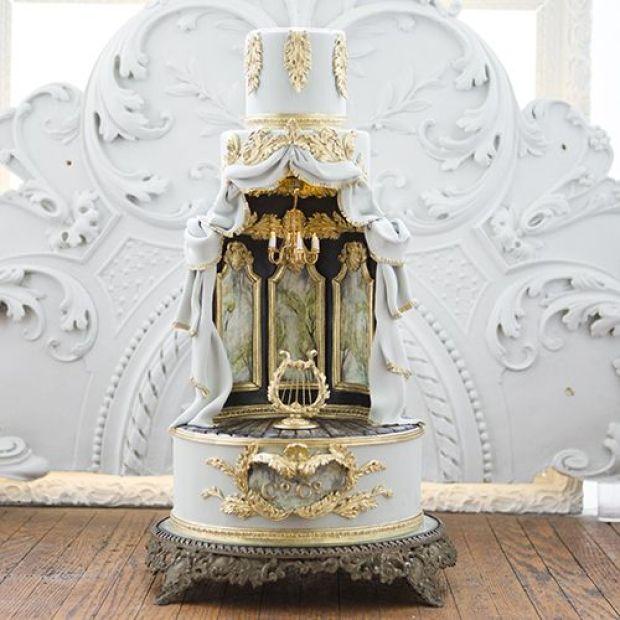 cake-opera-co-alexandria-pellegrino_0281.jpg