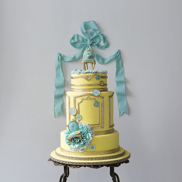 cake-opera-co-alexandria-pellegrino_5989.jpg
