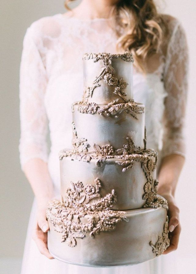 Canadas-Prettiest-Wedding-Cakes-2016-Sweet-Celebrations-Cakes.jpg