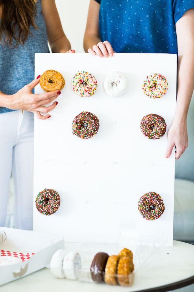 Laurens-Lyst-DIY-Donut-Wall4.jpg
