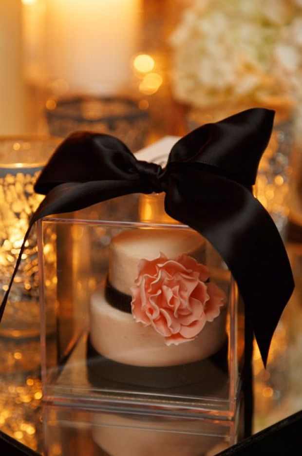 luxe-beverly-hills-wedding-39_detail