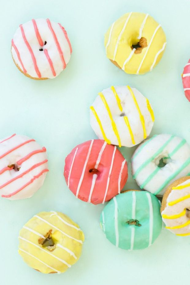 Striped-Donuts1-600x900.jpg