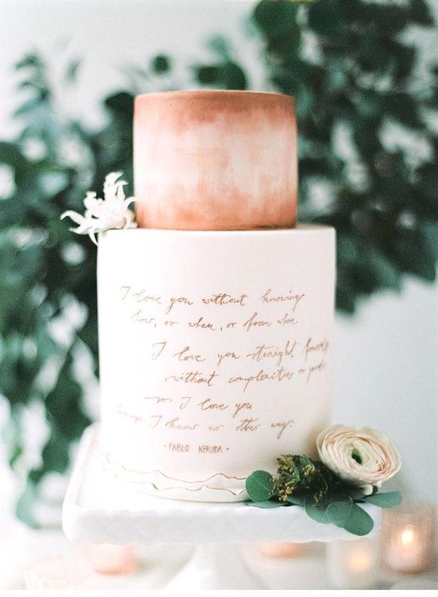 Watercolour-Script-Wedding-Cake.jpg