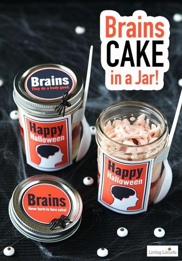 Brains-Cake-in-a-Jar-Halloween-Recipe.jpg