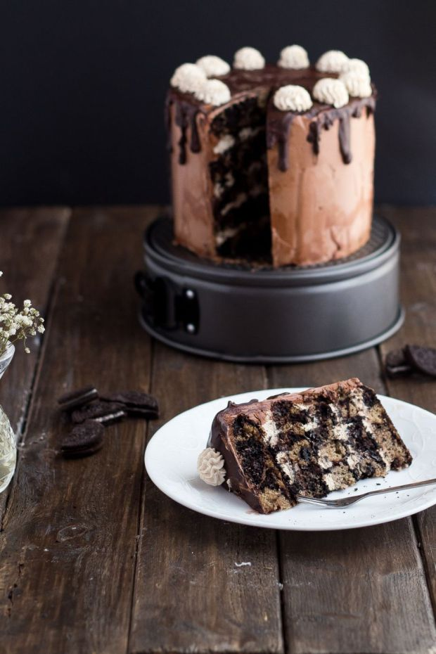 coffee-oreo-zebra-layer-cake-20 (1).jpg
