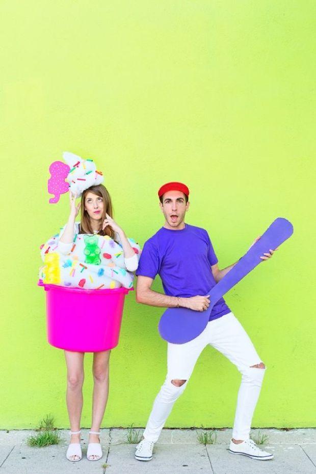 DIY-Froyo-Costume-11-600x900.jpg