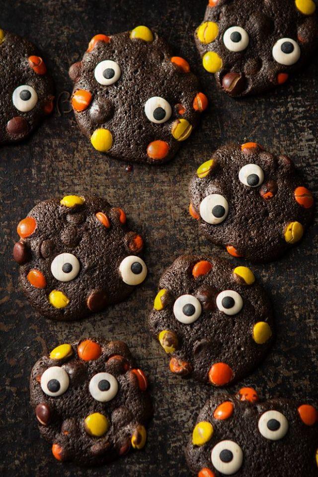 Double-Chocolate-Monster-Cookies-Bakers-Royale.jpg