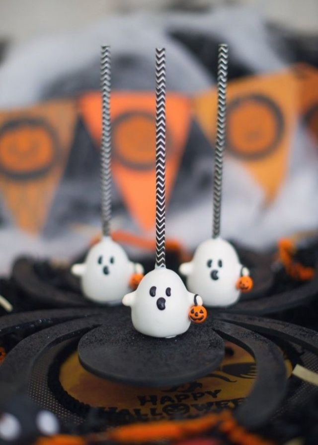 ghost-cake-pops-650x909.jpg
