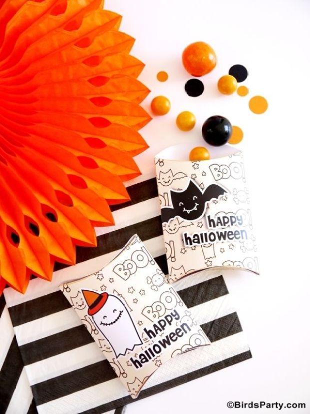 hal-boxes-blog-hop-028
