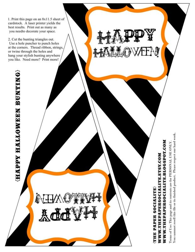halloween bunting freebie websize.jpg