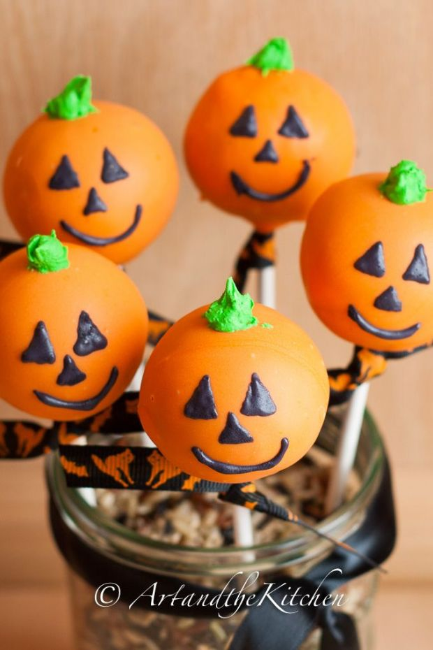 Halloween-Cake-Pops-.jpg