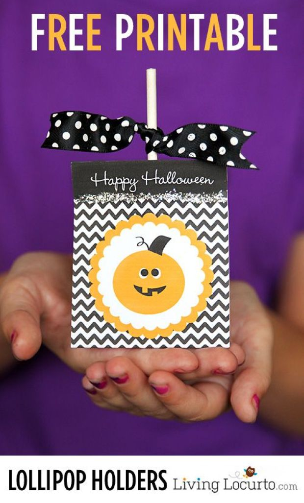 halloween-free-printable-tag