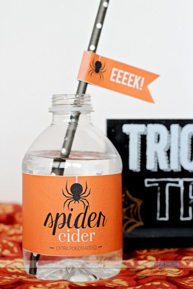 halloween-straw-and-water-bottle-label.jpg