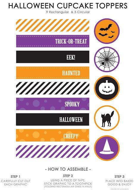 halloweentopper2012