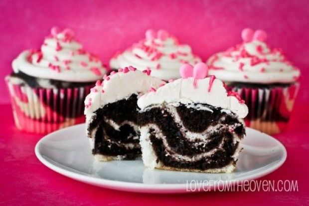love-from-the-oven-zebra-cupcakes-2-11-510x340