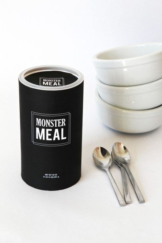 Monster-Oatmeal-Halloween-Gift-2-578x867.jpg