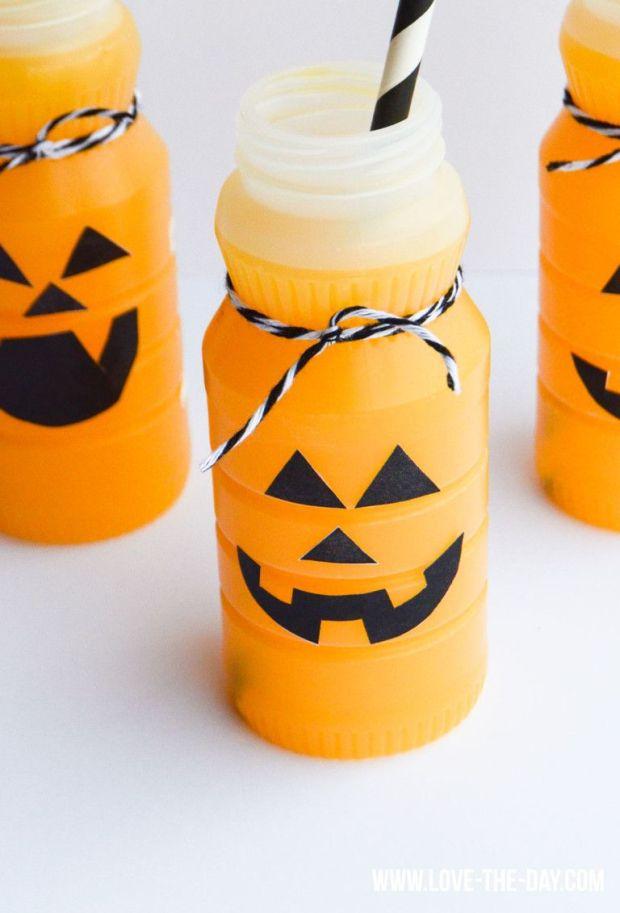 Pumpkin-Drinks-768x1132.jpg