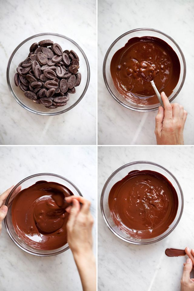 Quick-Tempering-Chocolate-Now-Forager-Teresa-Floyd.jpg