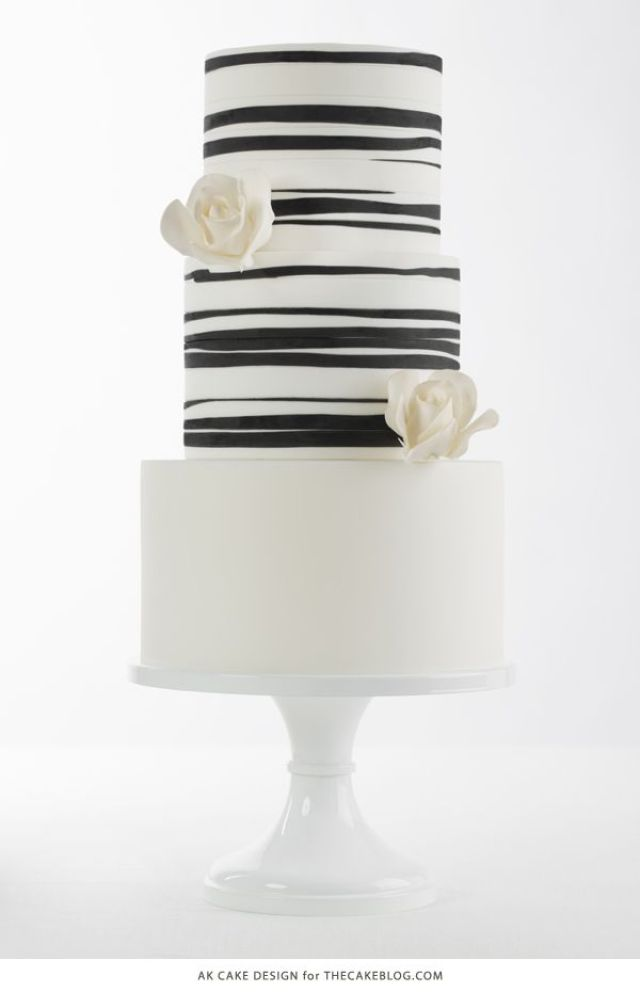 wedding_cake_trends_9