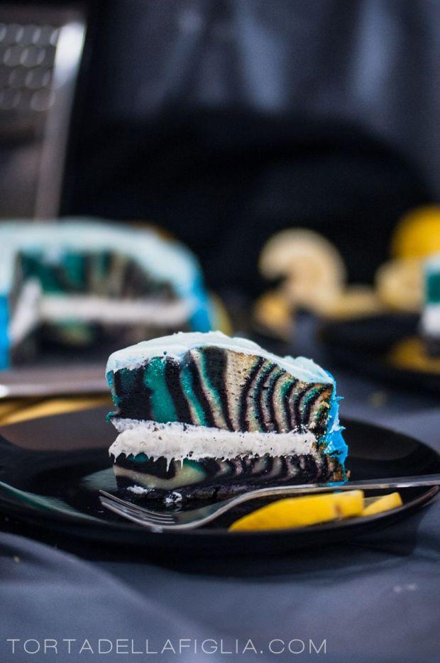 zebra_cake-9-1
