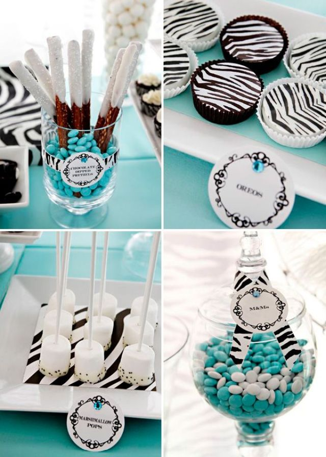 zebra_desserttable_3.jpg