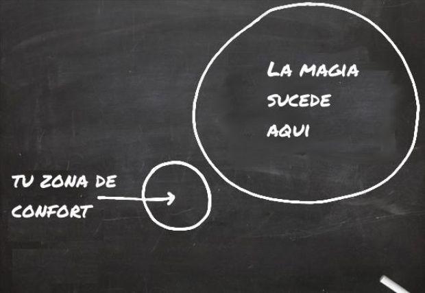 zona_de_confort_y_magia.jpg