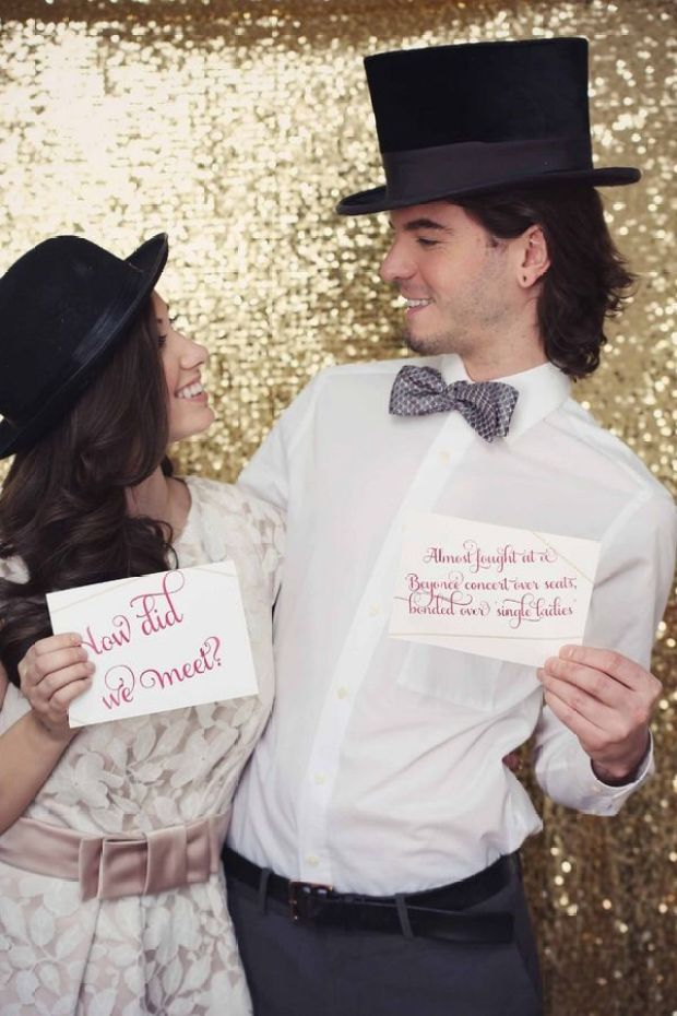 Bridal-Shower-Photo-Booth-Laura-Dee-Photography (1).jpg