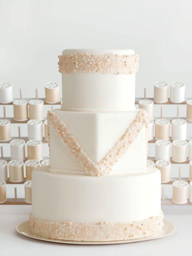 cakes-dresses13