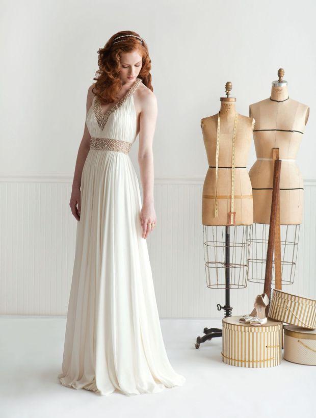 cakes.dresses14.jpg