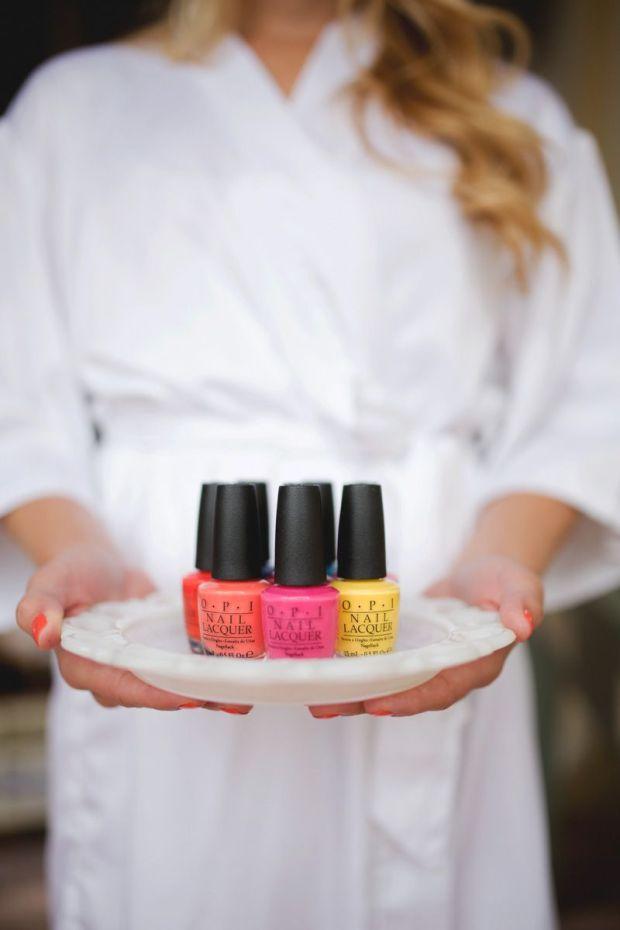 Colorful-Nail-Polish-Options.jpg