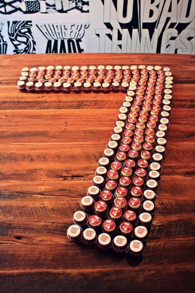 Cupcake_Grilld_74-682x1024.jpg