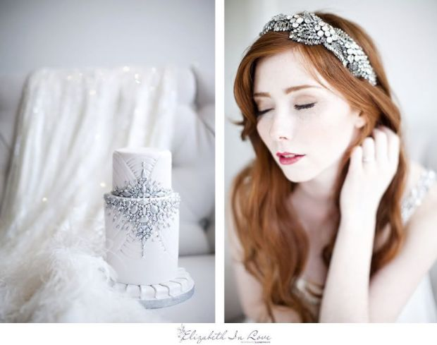 Elizabeth-Kaye-Weddings-Creative-Fashion-Photographer-Hamilton0001.jpg