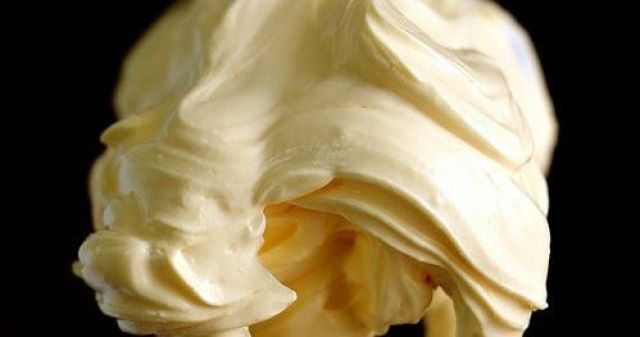 french-buttercream-5-1
