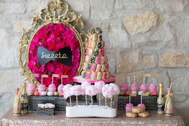 KS_Sweets_Table_Landscape.jpg