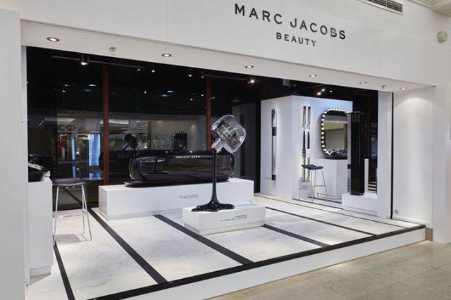 Marc-Jacobs-Beauty-x-Harrods-London-by-Chameleon-Visual-London-UK.jpg