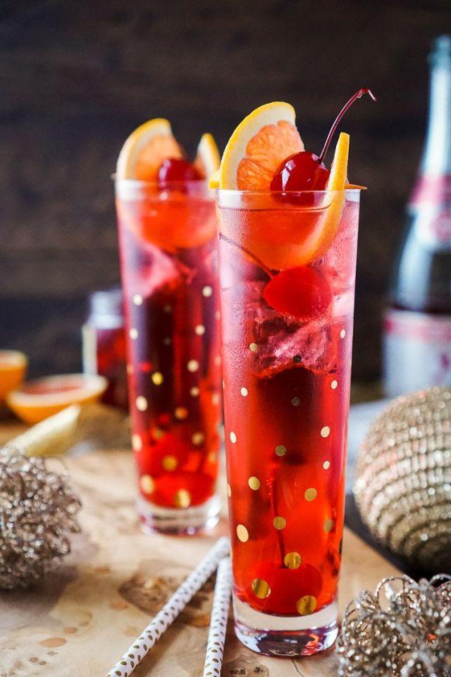 champagne-shirley-temple-nye-drink-recipe-6.jpg