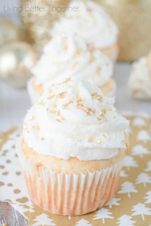 coconut-champagne-cupcakes54-900x1350.jpg