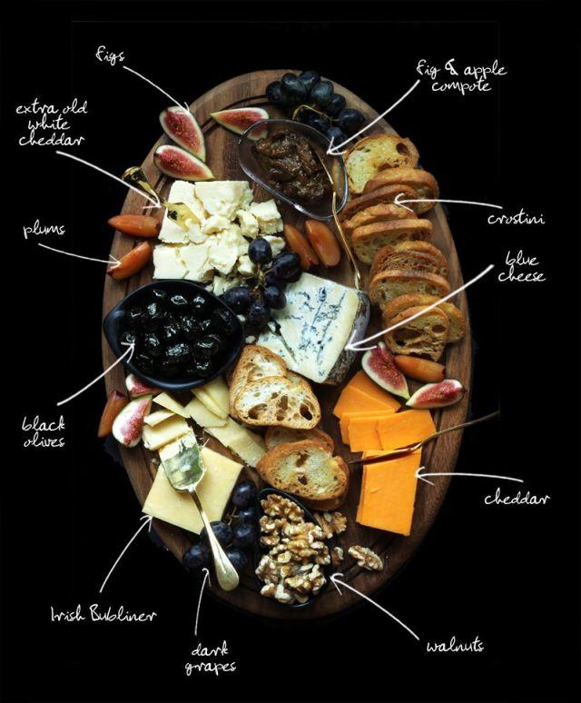 kj-winter-cheese-tray-7