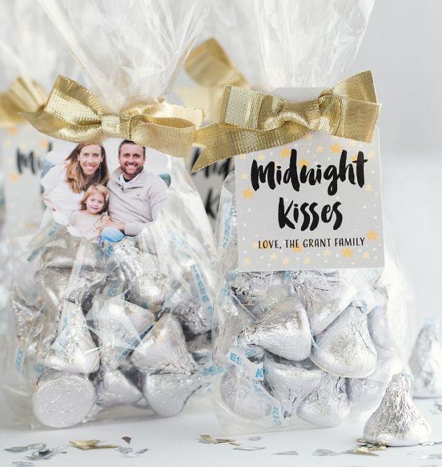 midnight-kisses.jpg