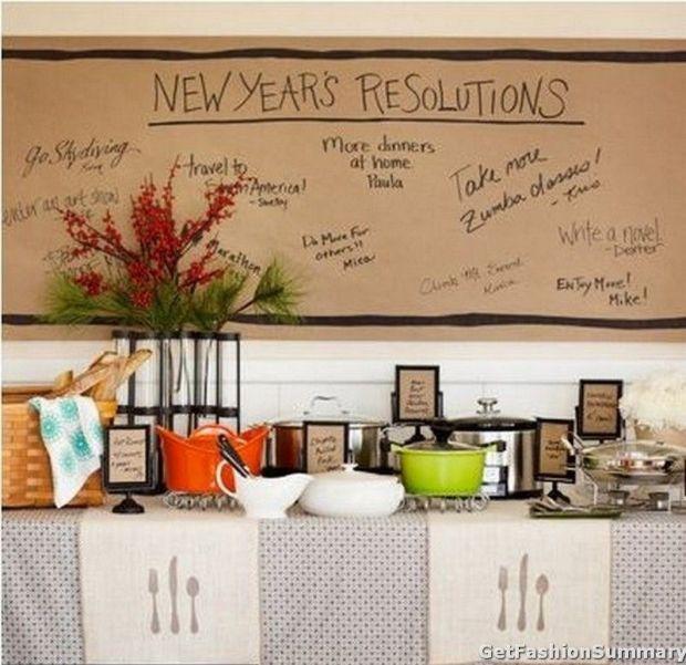 new-year-resolutions-board-theme-eve-ideas.jpg