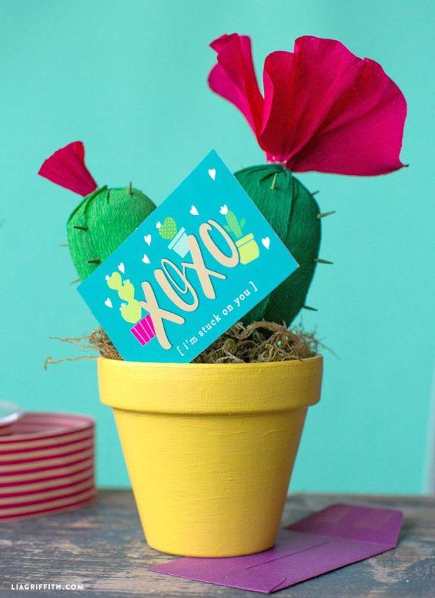 cactus_valentines_day_cards